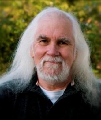 Jim Pike Photo 2012_resize
