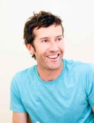 Nick O'Rourke Photo 2012