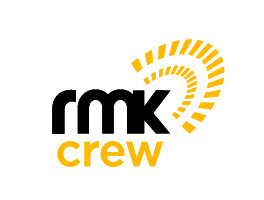 NEW RMK CREW WEBSITE