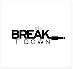 Compilation Breakdown