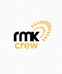 rmkcrew